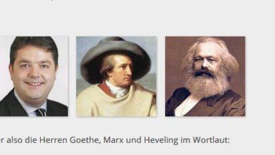 """Bild von Meinung: Ansgar """"digitales Blut"""" Heveling als Bosbach-Nachfolger? Och nööö …"""