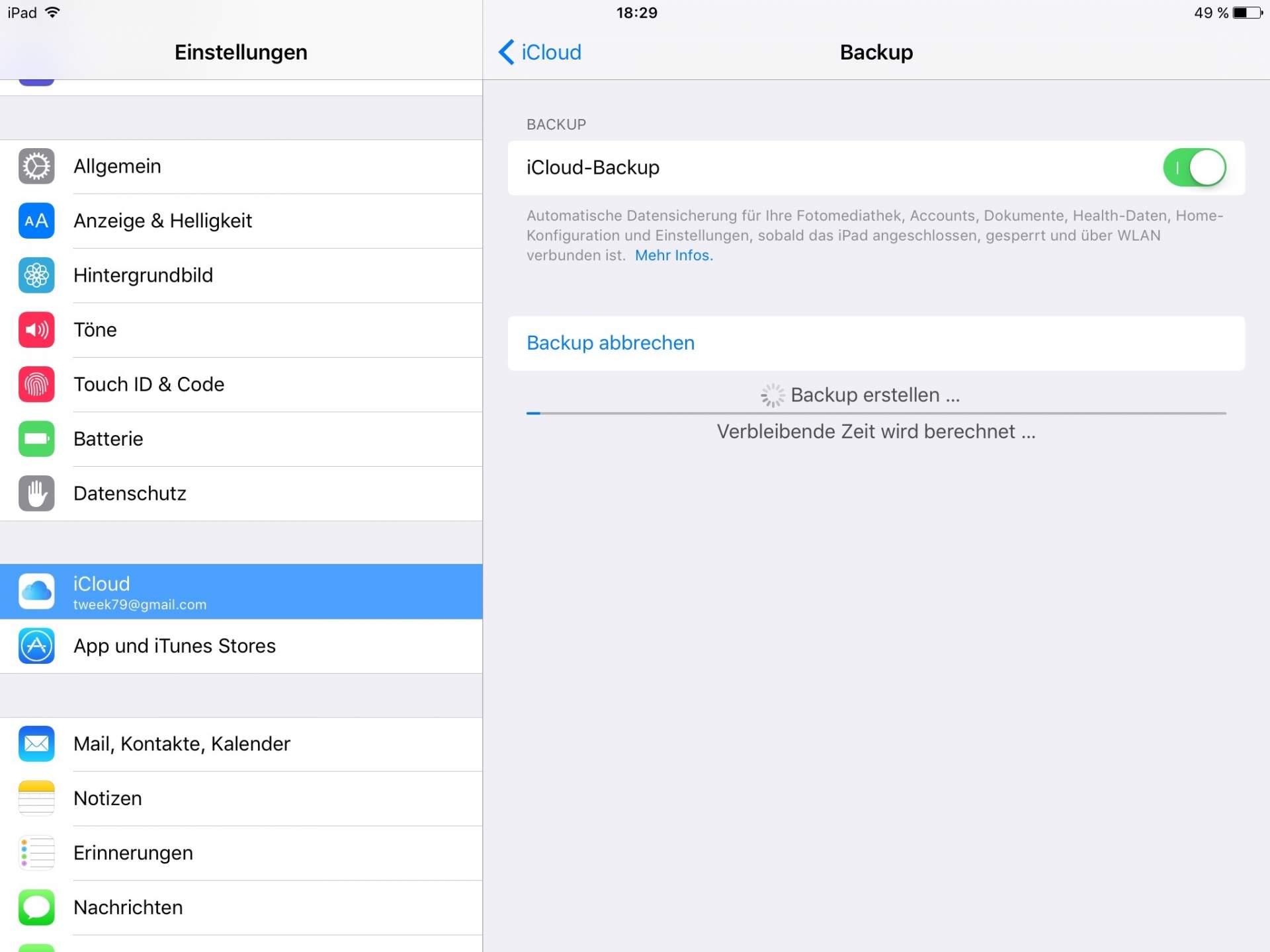 iOS9-Update2