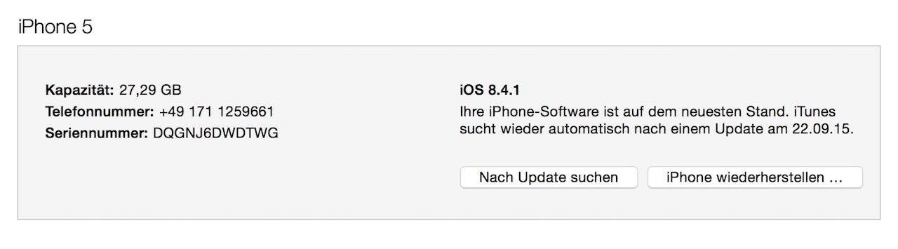 iOS9-Update3
