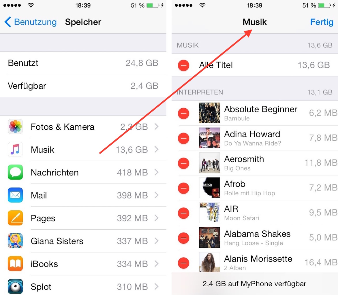 iOS9-Update4