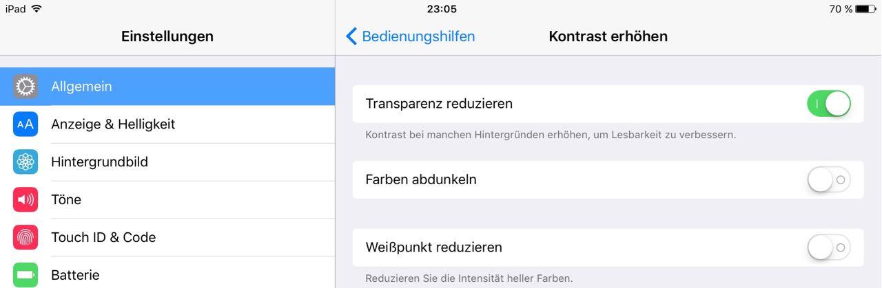 iOS9-schneller1