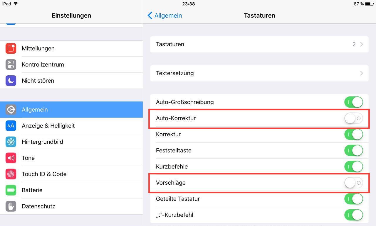 iOS9-schneller10