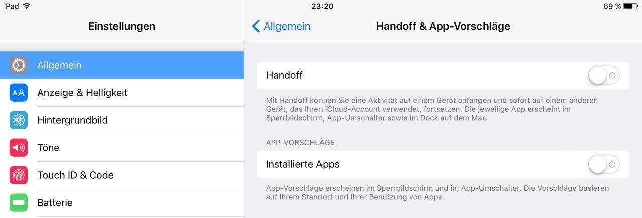 iOS9-schneller11