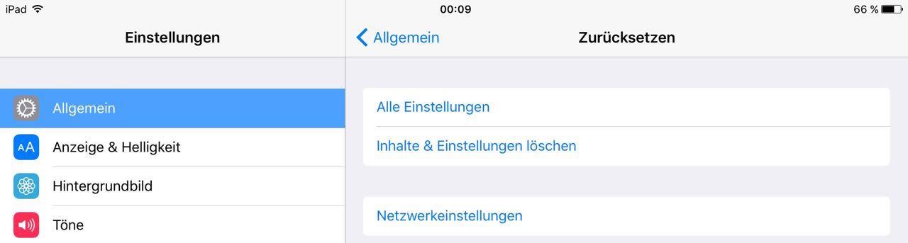 iOS9-schneller12