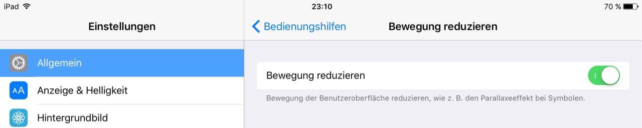 iOS9-schneller2