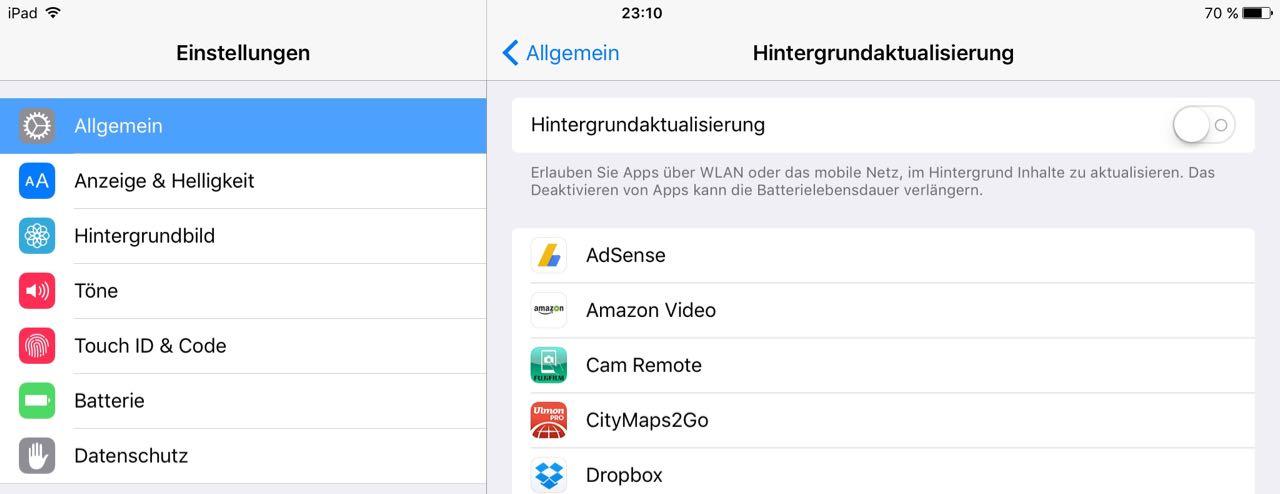 iOS9-schneller3