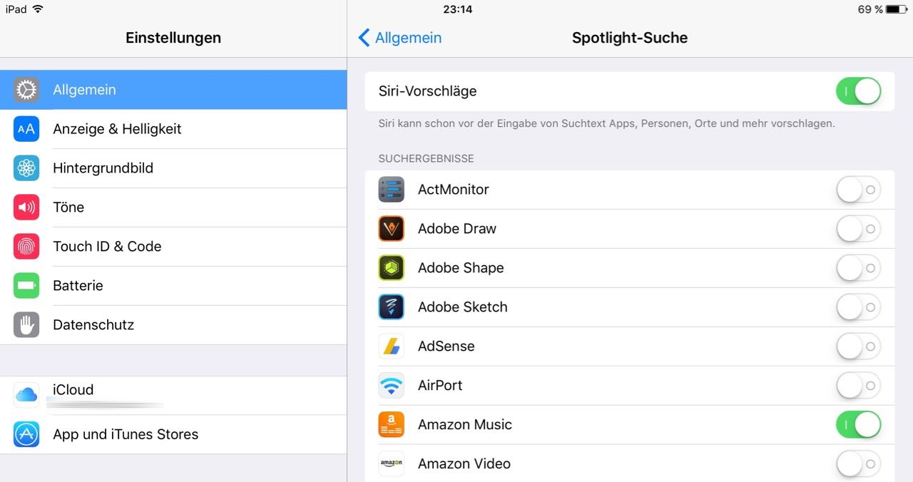 iOS9-schneller4