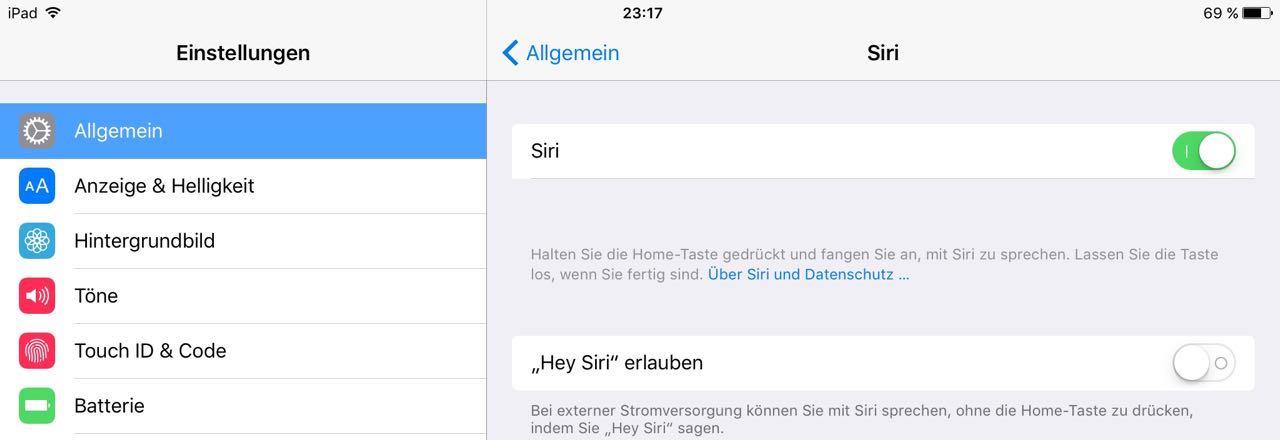iOS9-schneller5