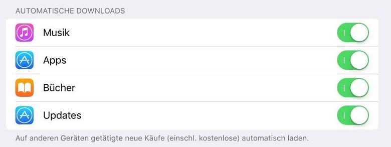 iOS9-schneller6