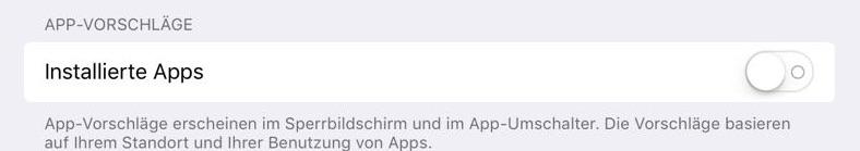iOS9-schneller7