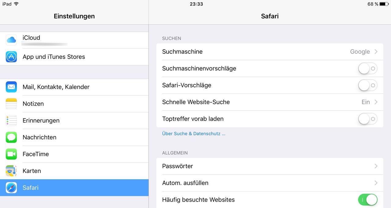 iOS9-schneller8