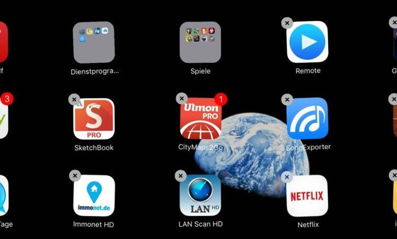 iOS9-schneller9