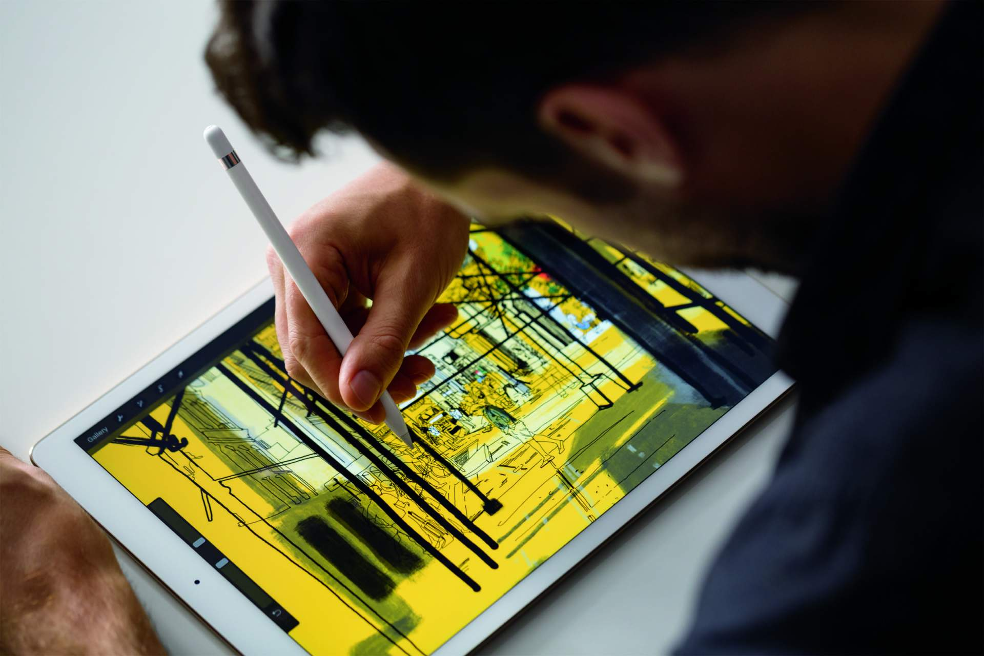 iPadProPencil