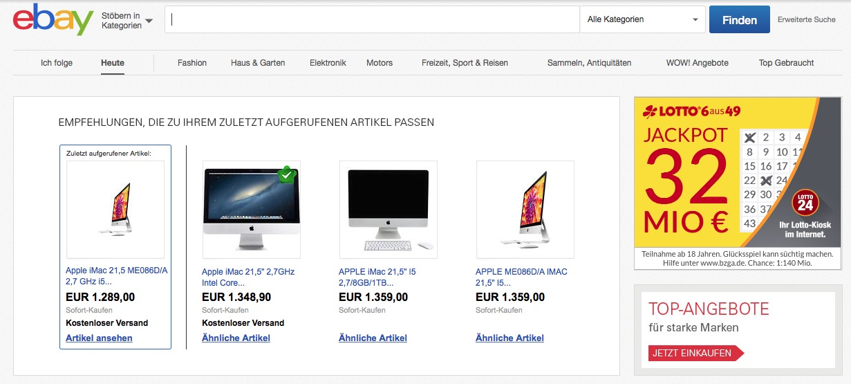 mac-verkaufen-ebay