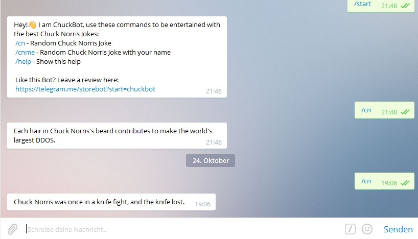 Russland Telegram blockieren Leichter gesagt als getan