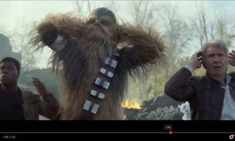Force-Awakens-Trailer-Chewbacca-HanSolo
