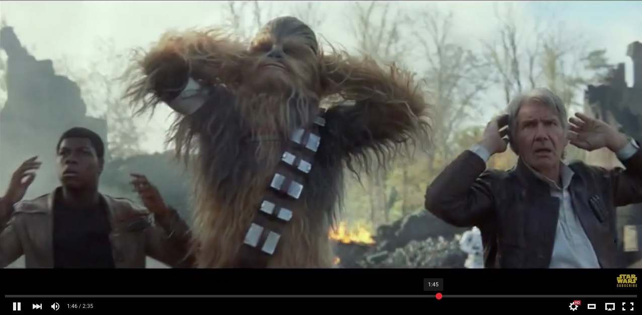 Force-Awakens-Trailer-Chewbacca-HanSolo
