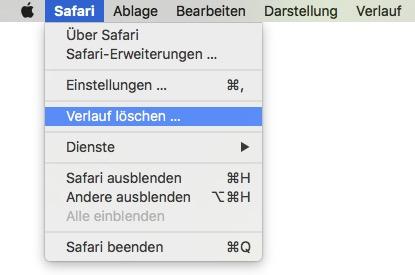 Mac-Festplatte-aufräumen_2