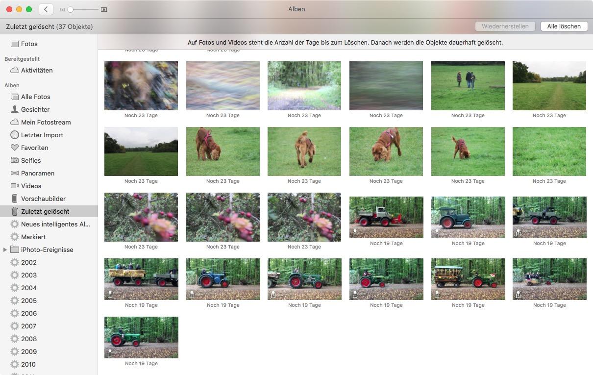 Mac-Festplatte-aufräumen_6