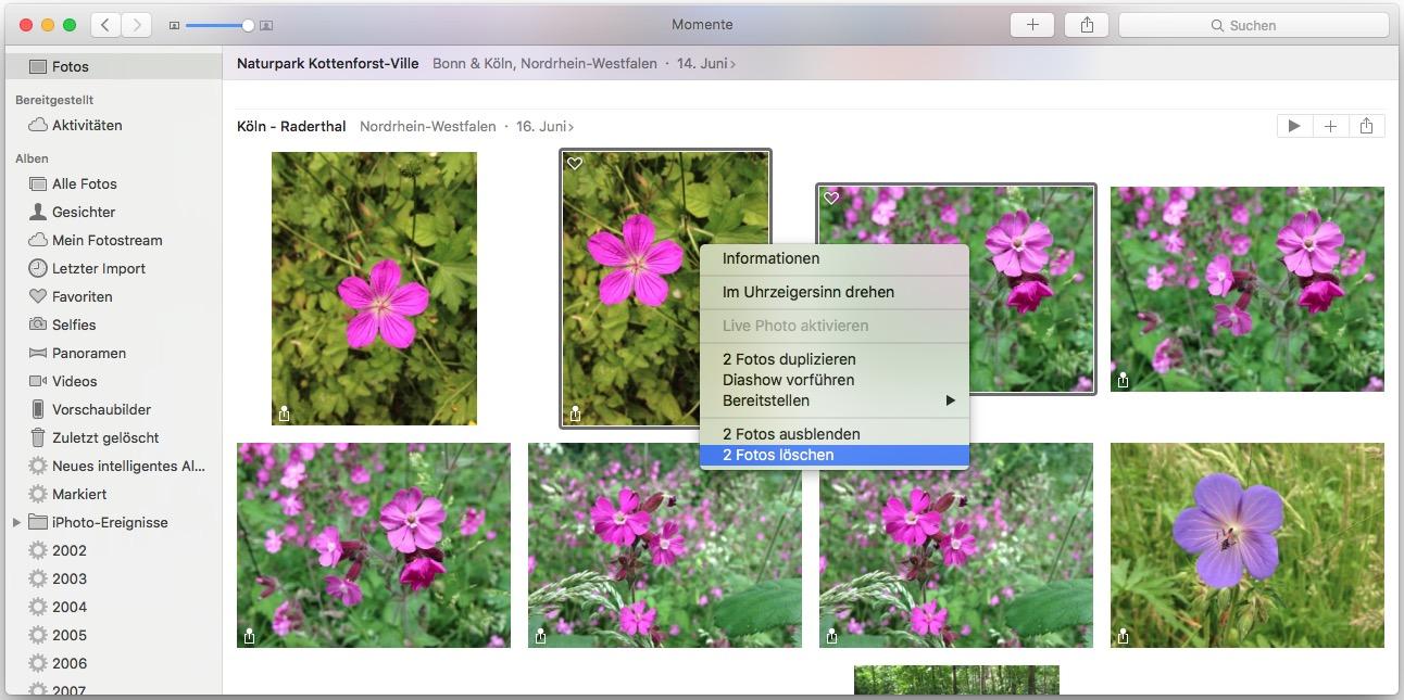 Mac-Festplatte-aufräumen_7