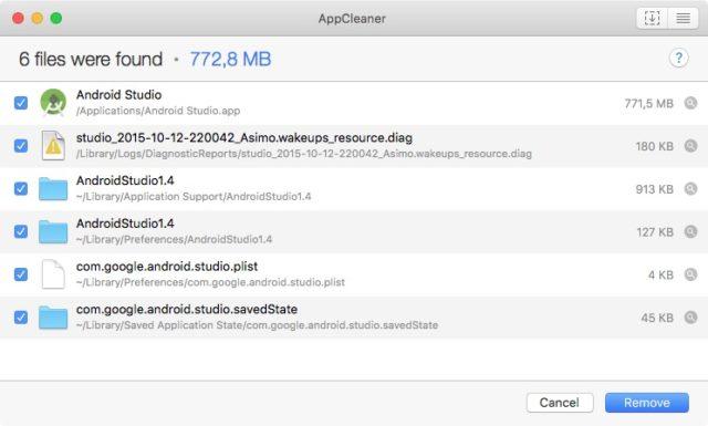 Mac-Festplatte-aufräumen_8