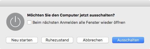 Mac-Festplatte-aufräumen_9