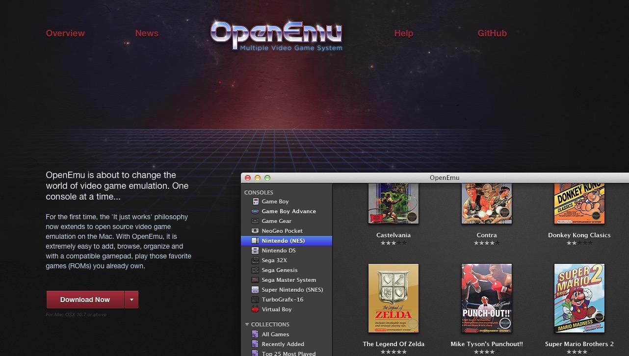 Openemu1