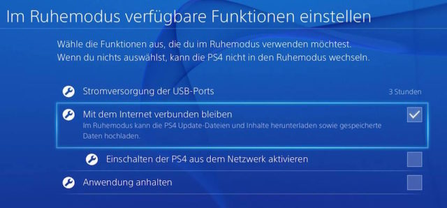 Playstation_4_Updates_01