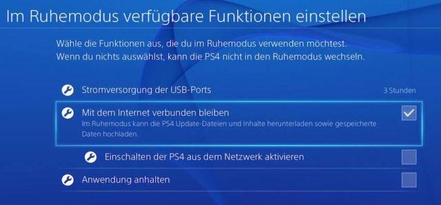 Playstation_4_Updates_01