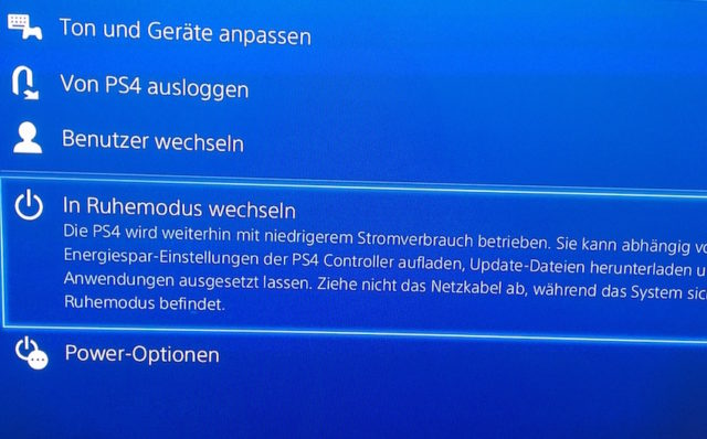 Playstation_4_Updates_03