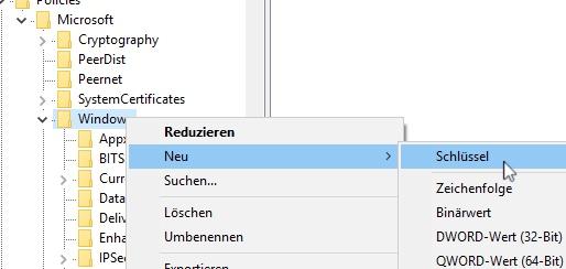Windows_10_Lockscreen_03