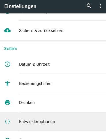 Android_schneller_02