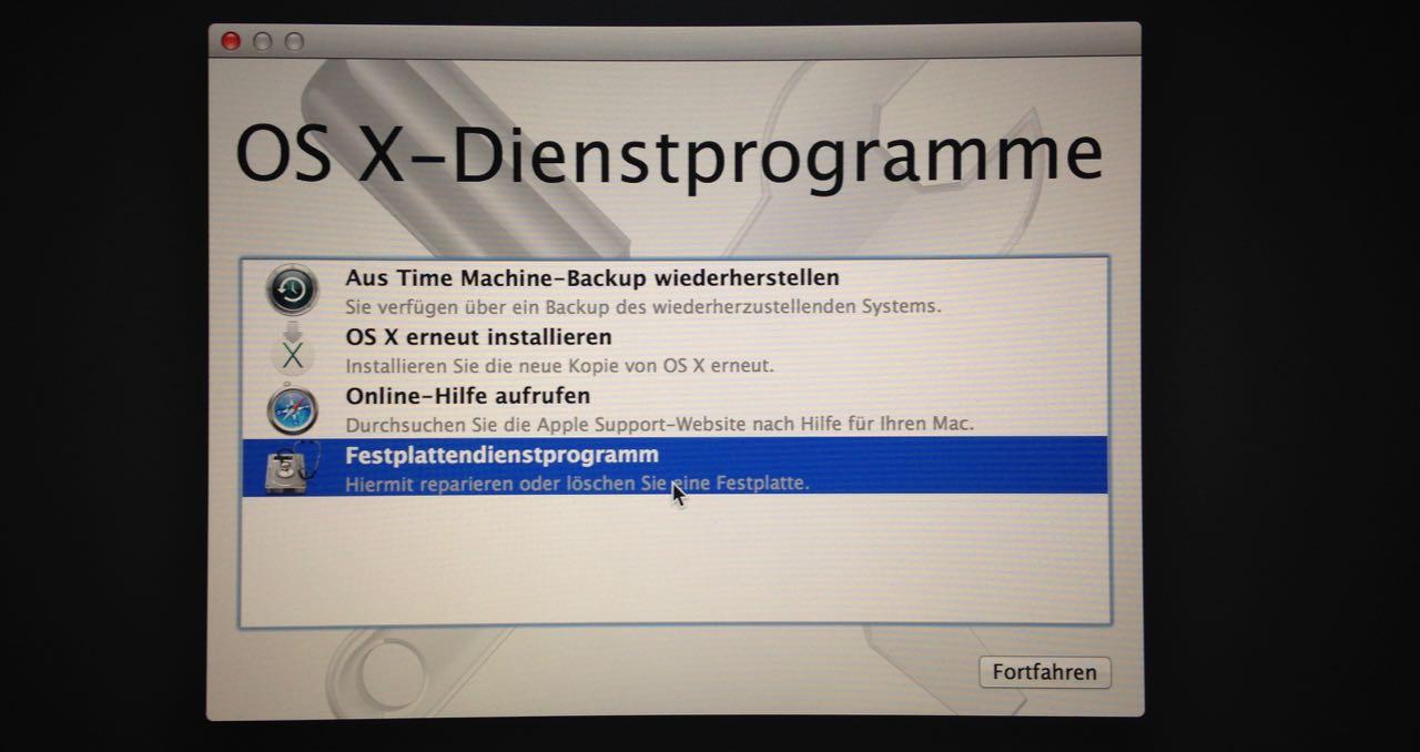 Setup_mac
