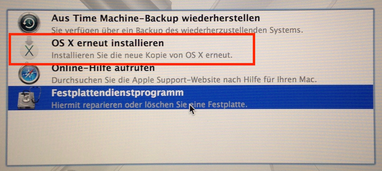 Setup_mac_2
