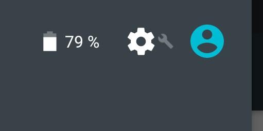System UI Tuner freischalten