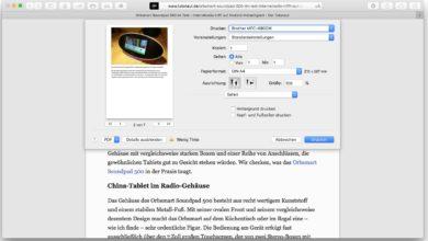 Website-lesefreundlich-drucken-1