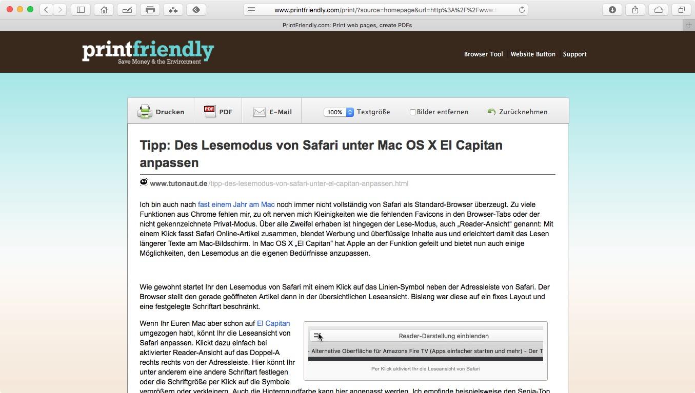 Website-lesefreundlich-drucken-2