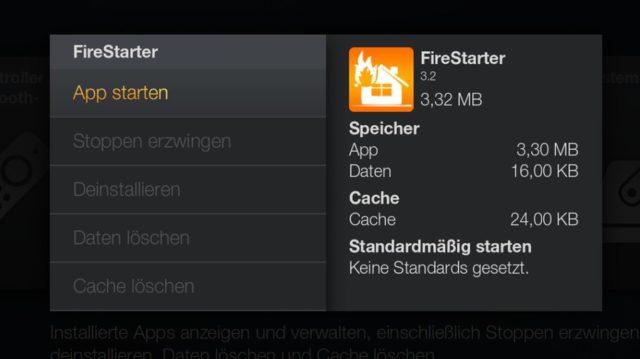 firestarter_02_con