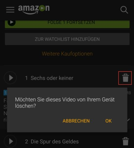 Amazon_Download_4_con