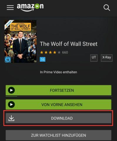 Amazon_download_2_con