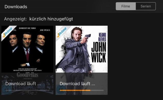 Amazon_download_3_con