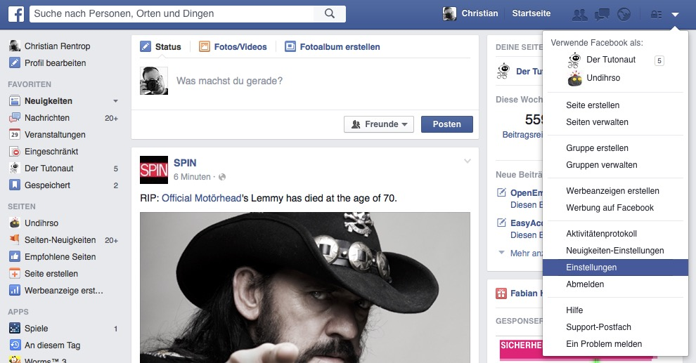Facebook-Anonym_1