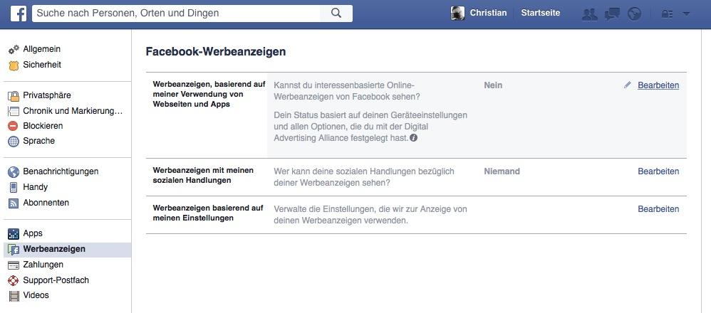 Facebook-Anonym_2