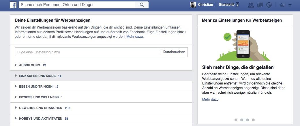 Facebook-Anonym_3