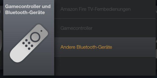Fire_TV_Headset_2_con