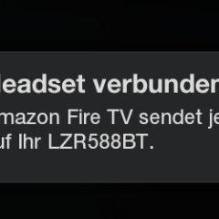 Fire_TV_Headset_5_con