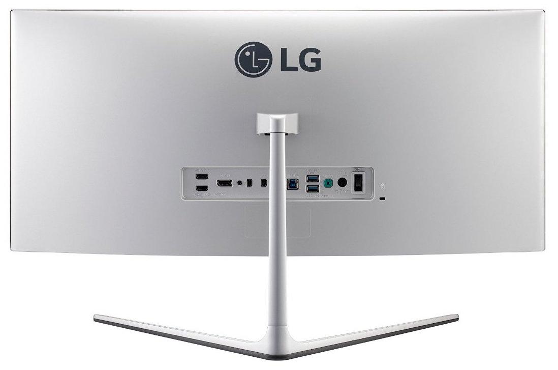 LG-29UC97-S-2