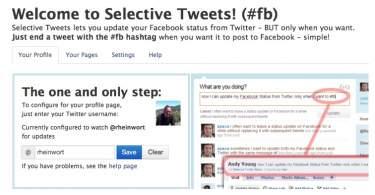 SelectiveTweets0