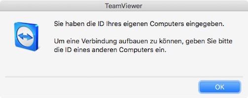 TeamViewerFehler_Teaser