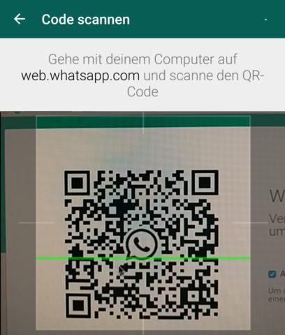 QR_Code_WhatsApp